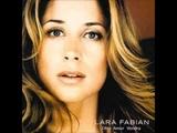 Lara Fabian - Yeliel_ My Angel