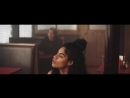 Lewis Capaldi - Rush ft. Jessie Reyez (Official Video) 2018