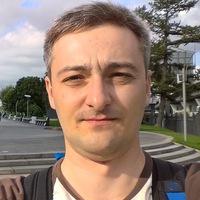 Владимир Рапава