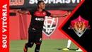 22 jogadores relacionados: Carpegiani relaciona Eron e deixa Wallyson e Bou fora do jogo