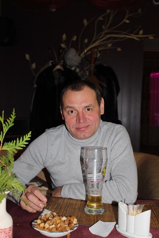 Алексей Дворников   Ростов