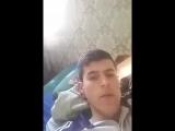 Шахзод Куронбаев - Live