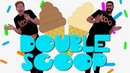 Koo Koo Kanga Roo - Double Scoop (Dance-A-Long)