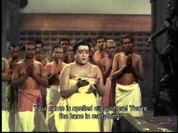 Guruvayur Appa Thirumalai Thenkumari Tamil Devotional Song