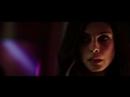 Deadpool 2 - Take on Me - YouTube