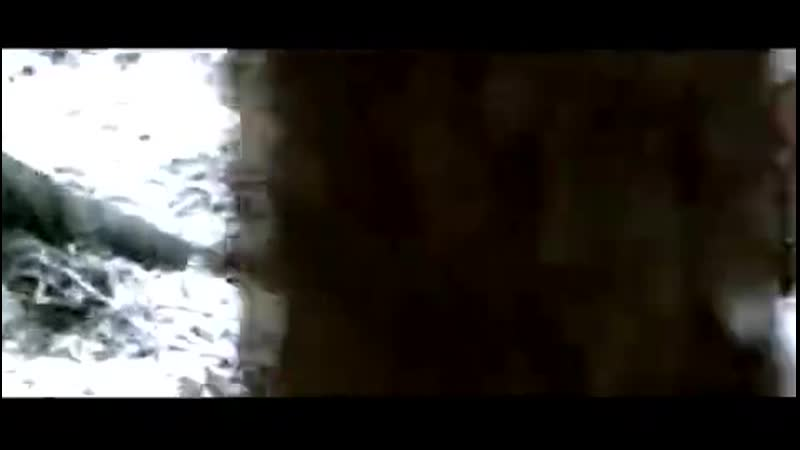 Sabaton - Screaming Eagles