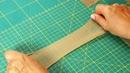 Обзор эластичных сеток для создания купальника для художественной гимнастики