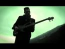 Lebanon Hanover - Hollow Sky (Official Video)