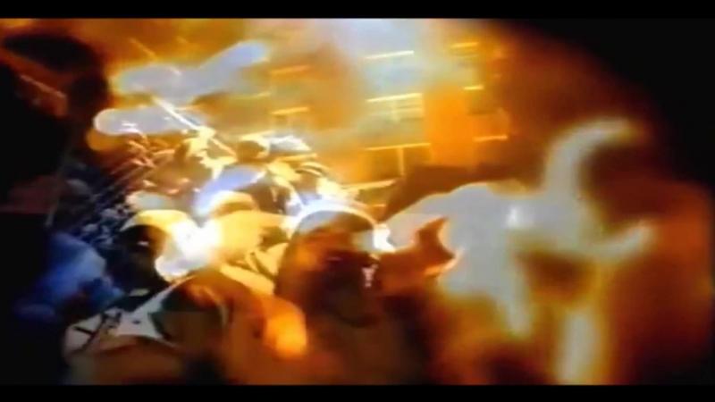 Mic Geronimo - Masta I.C. feat. Royal Flush