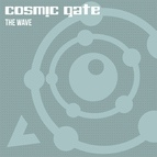 Cosmic Gate альбом The Wave