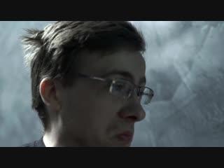Ща зареву (720p).mp4