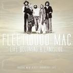 Fleetwood Mac альбом Life Becoming A Landslide