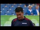 Table Tennis Highlights MT Jun Mizutani vs Chen Weixing OG 2008
