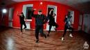 Venera Sabirova   CHIKIBRO  Yung Wun feat DMX, Lil' Flip David Banner – Tear It Up