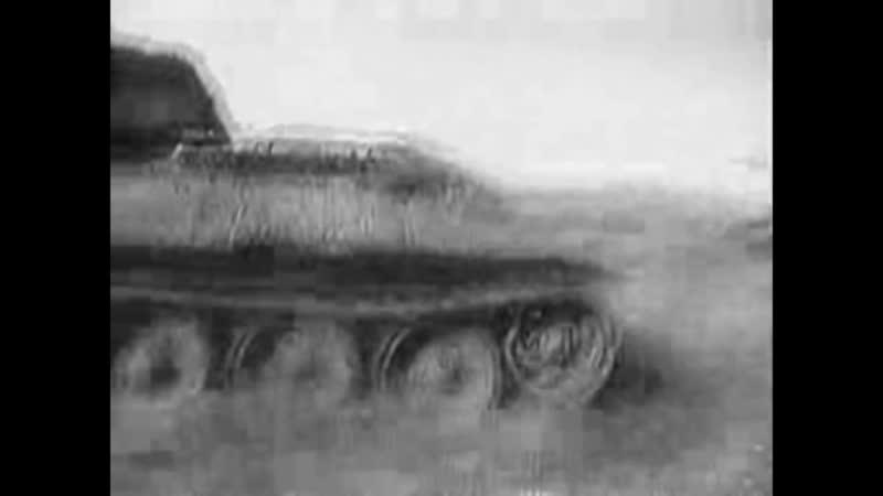 Морская пехота В. Высоцкий -Чёрные бушлаты