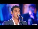 MARIO FRANGOULIS &amp Full YouTube2
