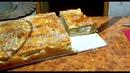 Вкуснейший мясной пирог из слоеного теста кубите Быстрые и простые рецепты для дома