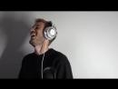 [TheRainbowFox]  PewDiePie  - Доктор Филл уничтожает избалованного издюка Русская Озвучка