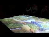 «Ораниенбаум» – видеоэкскурсия по дворцово-парковому ансамблю