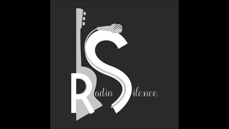 Lounge-дуэт RadioSilence г.Омск (Imany — Don't Be So Shy Acoustic lounge cover)