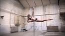 David Guetta Sia - Flames (dance video choreography) Roberto F