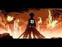 Вторжение Титанов серия 10 16