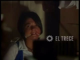 Araceli González cleave gagged in Carola Casini