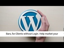 MaticPress Review Bonus Profitable WordPress Agency Business From Scratch
