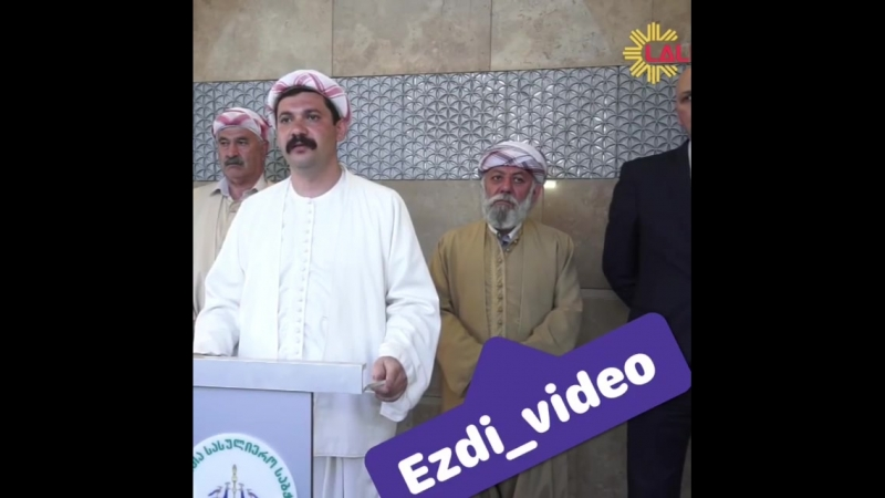 Instagram_ezdi_video_1537869441145.mp4
