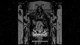 Infernarium - Kadotuksen Harmonia (Full Album Premiere)