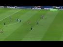 Атлетико Мадрид-Брюгге