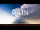 RAIN (4K Time Lapse Video Mix Melodic Deep House Live Mix by Konstantin Belenkov)
