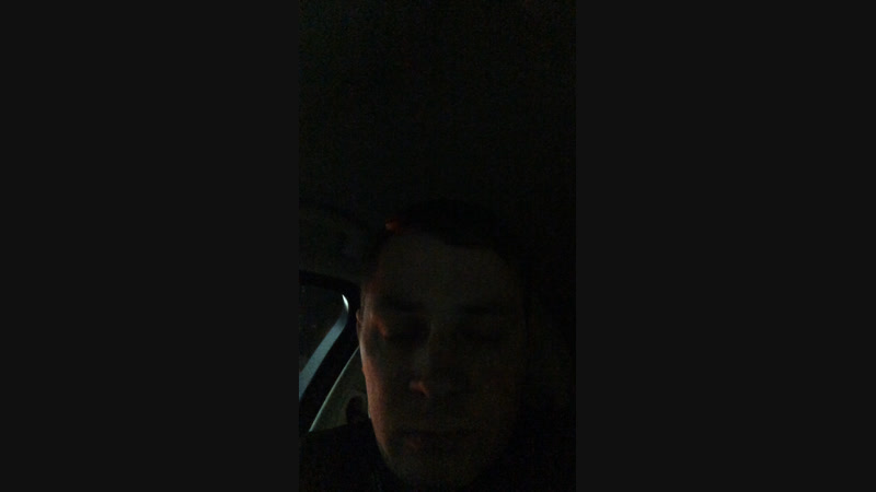 Владимир Владимирович — Live