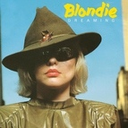 Blondie альбом Dreaming
