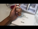 Сыворотки Meso foundation camo 1, для BB glow treatment