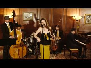 Джазовый кавер песни post malone - sunflower