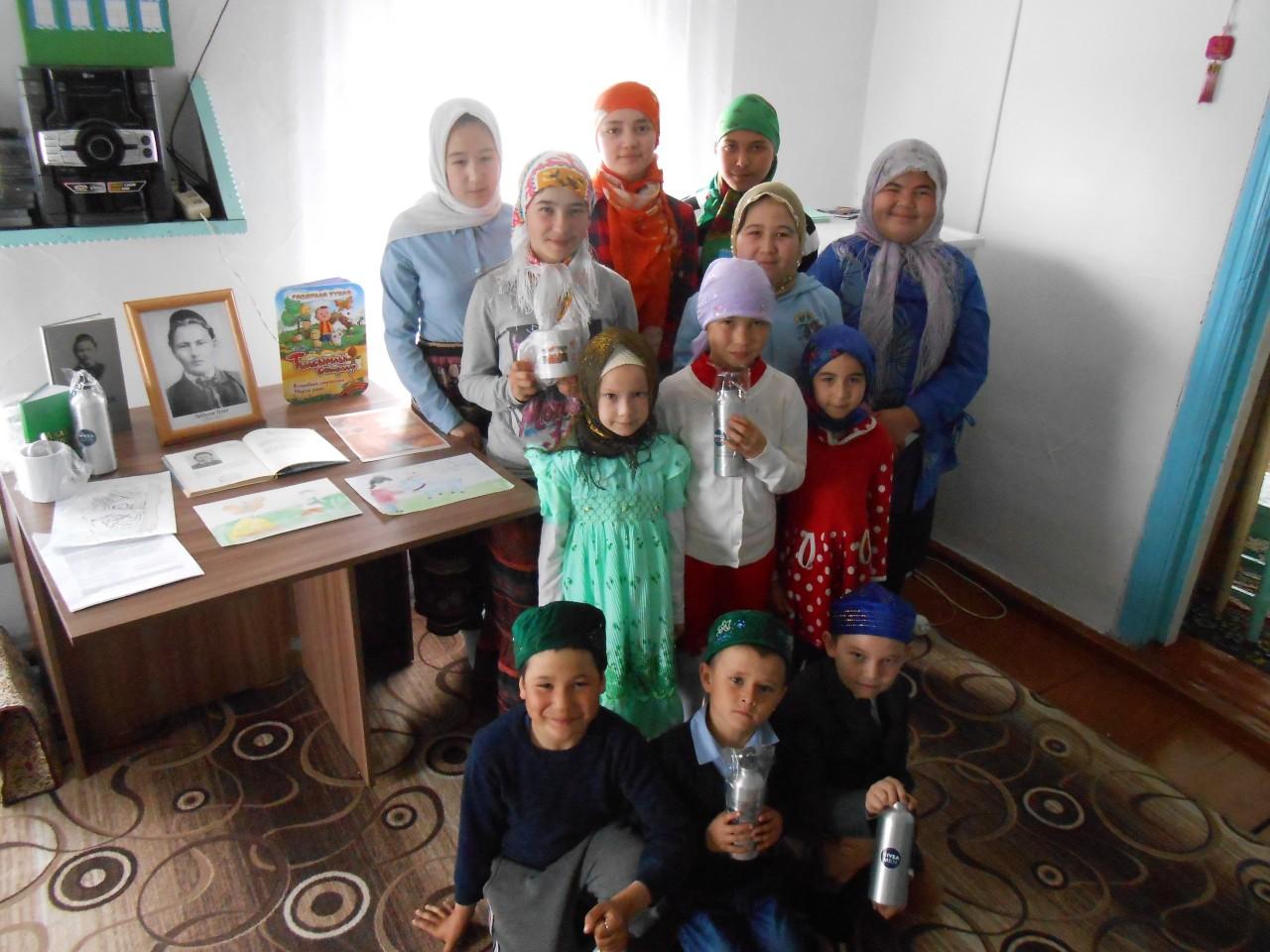 Тавинск Омская область