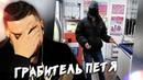 HARD PLAY СМОТРИТ 16 МИНУТ СМЕХА ДО СЛЁЗ 2018