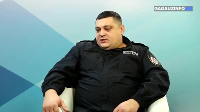 Если женщину, убившую сына в Казаклии, признают вменяемой, ей грозит до 20 лет тюрьмы (1).mp4