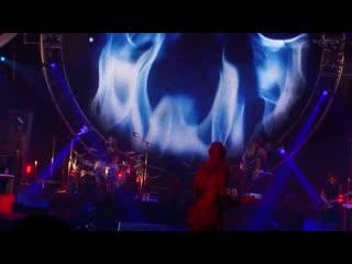 BUCK-TICK (Live 2019「ロクス・ソルスの獣たち」- Locus Solus no Kemonotachi