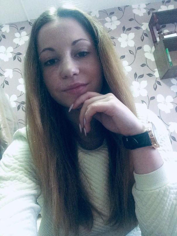 Your, 19, Smolensk