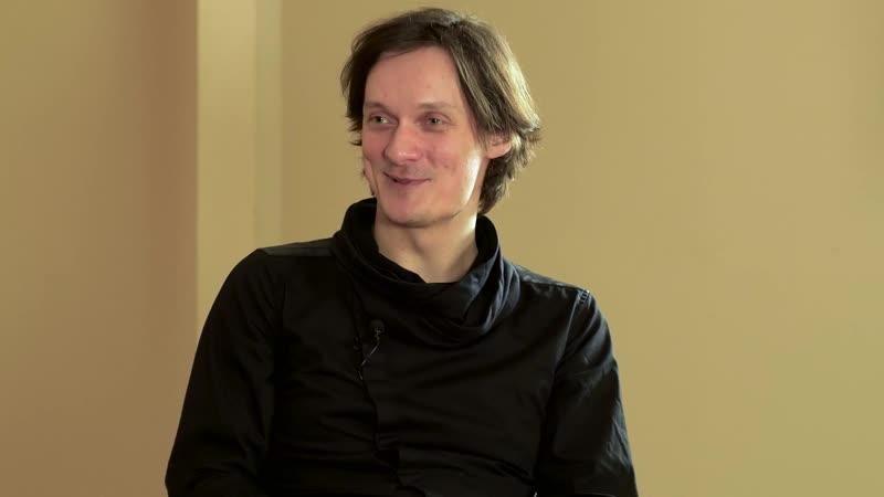 Сергей Полтавский