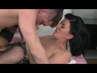 Celine noiret. горячая чешская мамочка. sexy milf beautiful cougar mom whore slut fuck pretty girl tits boobs hardcore creampie