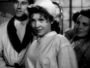 История Ленфильма 1943 год Актриса