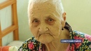 Пожилых постояльцев выселяют из пансионата при церкви в селе Советское