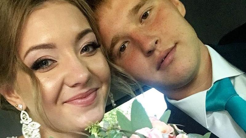 Девушка из Новокуйбышевска выжила после страшного ДТП