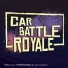 Car Battle Royale