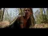2WEI (Beyonce Knowles-Carter) - Survivor (OST Tomb Raider)