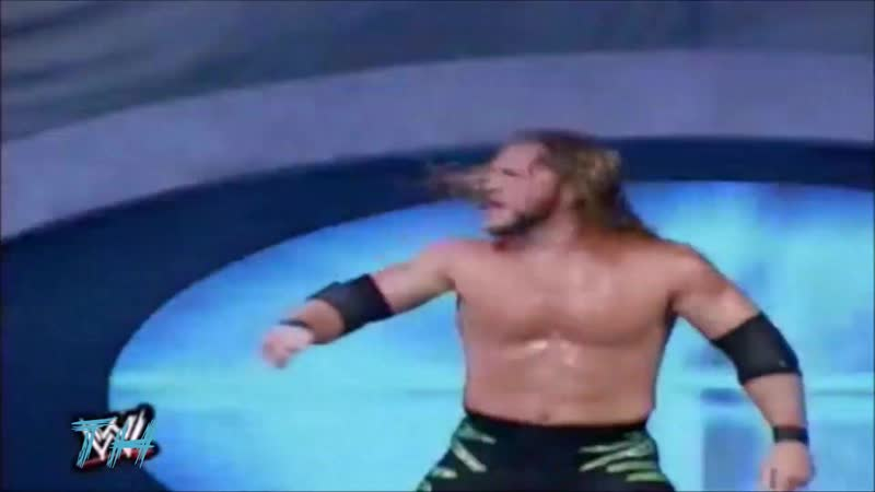 TLC III Highlights HD Smackdown 24 05 2001