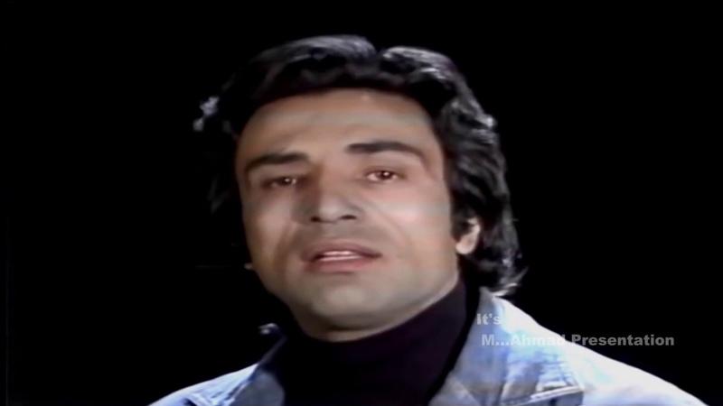 Ahmad Wali Zindagi Afsanae Jodae Upload 2017 Full Hd 1080 احمد ولی زندگی افسانه ای جدایی